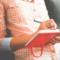 Zarabianie na pisaniu – jak zacząć?