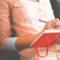 Zarabianie na pisaniu – jak zacząć