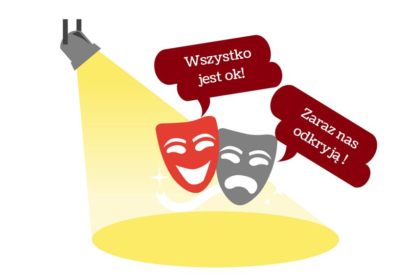syndrom-oszusta-maski