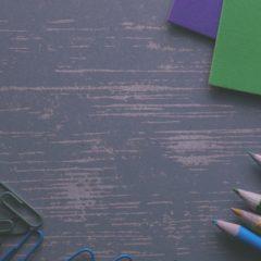 Brak weny do pisania – co robić?
