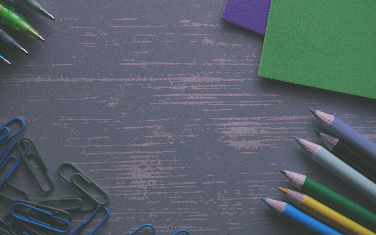 Brak weny do pisania – co robić