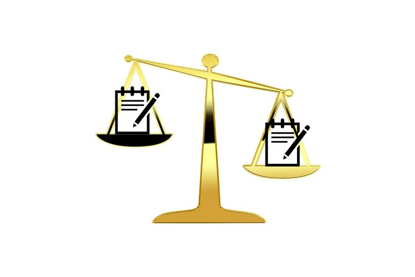 copywriter a kwestie prawne