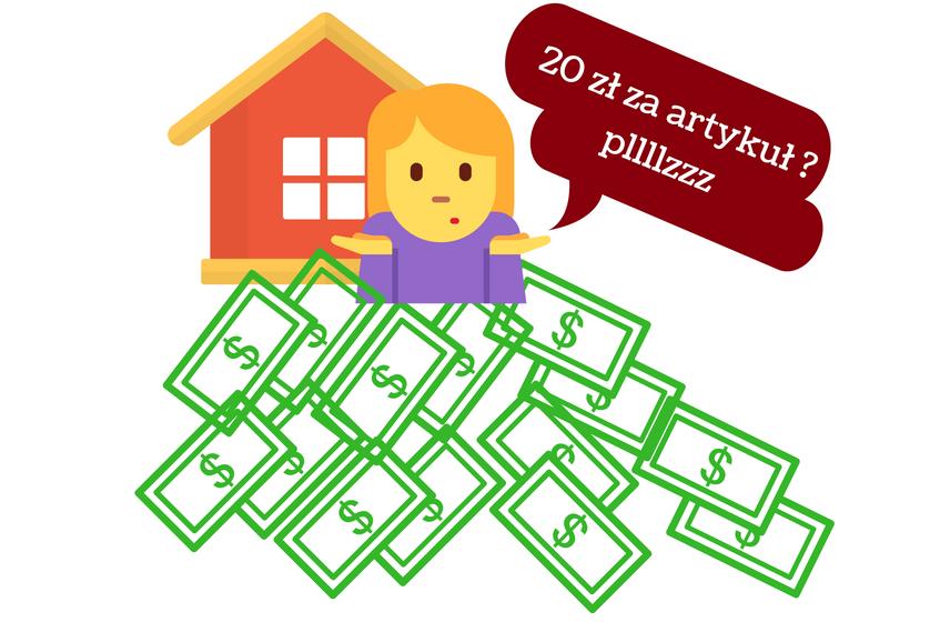 syndrom oszusta na rynku nieruchomości