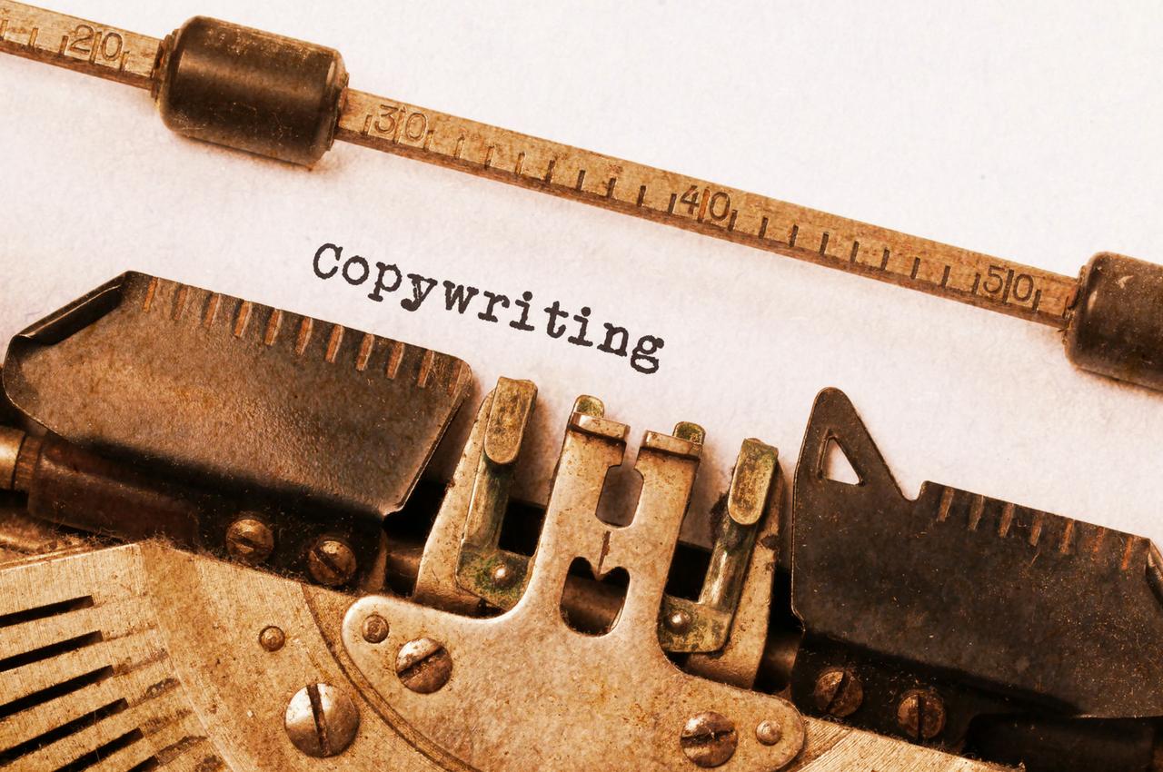 5 przyczyn niepowodzenia w copywritingu