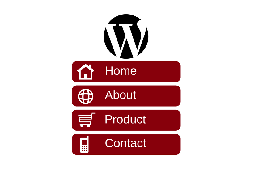 blog a content marketing