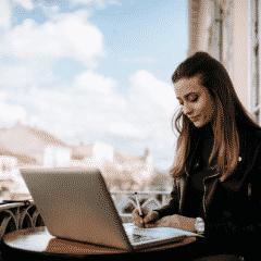 Praca dodatkowa w domu – jak zacząć