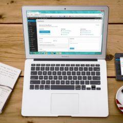 Pisanie bloga –  fakty i mity