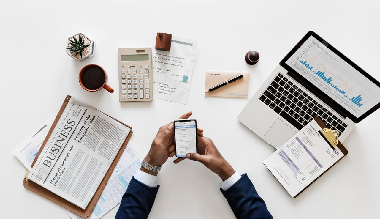 Sprawdzone sposoby na dodatkowy dochód