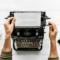 Storytelling – czyli jak napisać opowiadanie