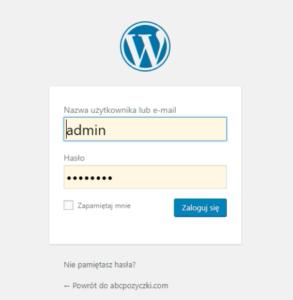 Obraz przedstawiający jak zacząć prowadzić bloga poprzez odpowiednie ustawienie opcji WordPress.
