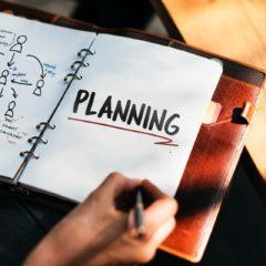 Skuteczne sposoby zarabiania na blogu