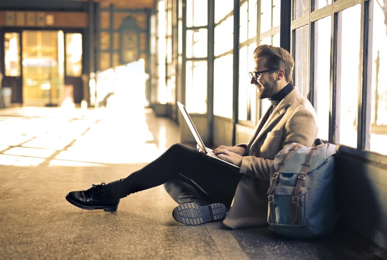 5 najważniejszych umiejętności copywritera
