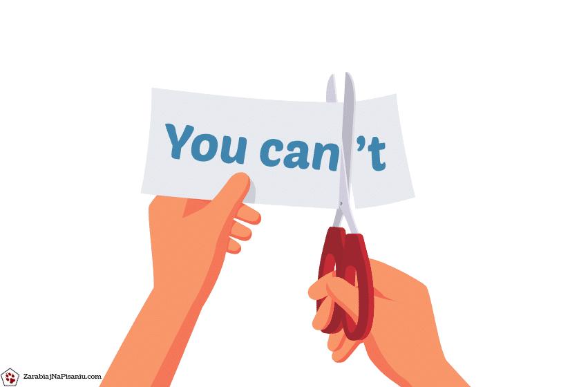 Obraz przedstawiający, że każdy może osiągnąć sukces, jeżeli wie jak się zmotywować do pracy nad sobą.