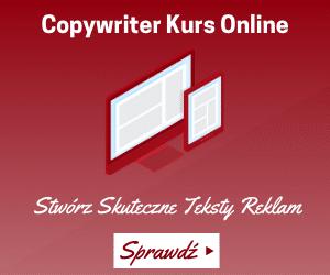 Obraz przedstawiający szkolenie z copywritingu.