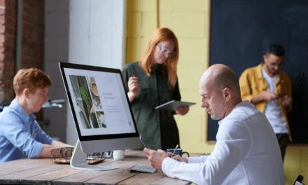 Jak napisać skuteczną reklamę produktu